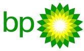 bp-logo-1