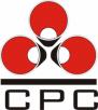 cpc-200x0