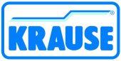krause_logo