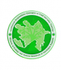ministry-of-ecology