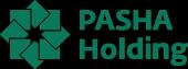 ph-logo