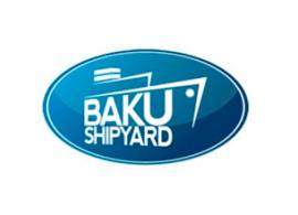 client-bakushipyard-350x195