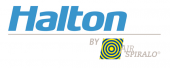 halton_by_airspiralo