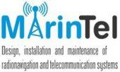 marintel-logo