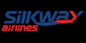 silkway-logo