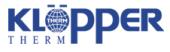 logo_kloepper